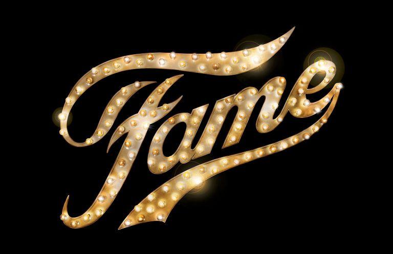 1280px-FAME-Final_Logo_large_300dpi