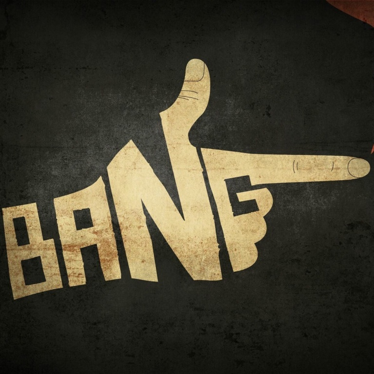 BANG.jpg
