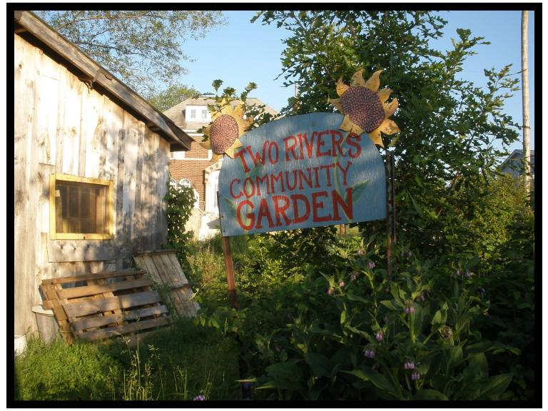 community garden two rivers.jpg