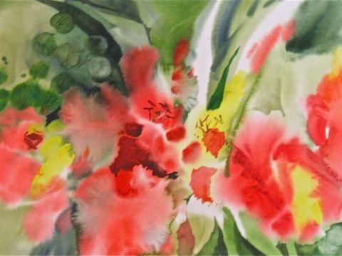 Nan Painting