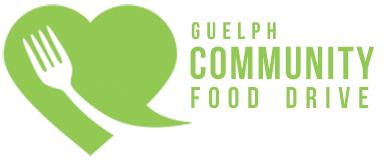community food drive.png