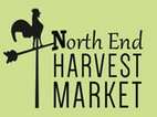North end harvest market.jpg