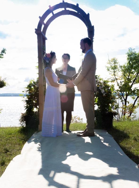christine-wedding-ceremony