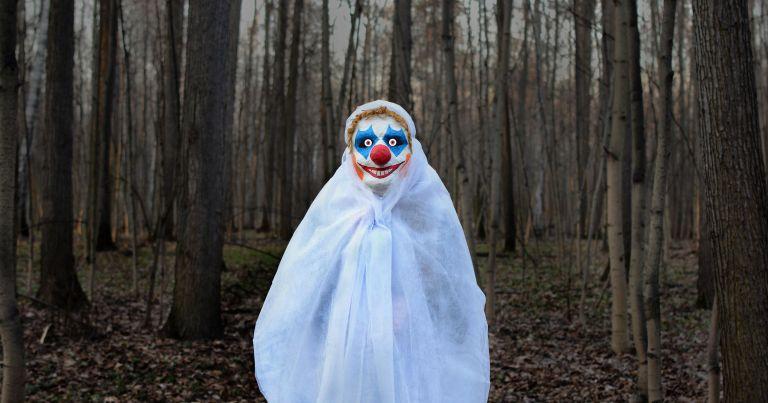 clown .jpg