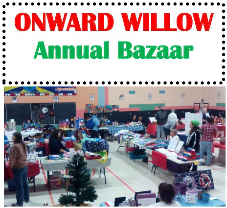 onwardwillowbazaarpic