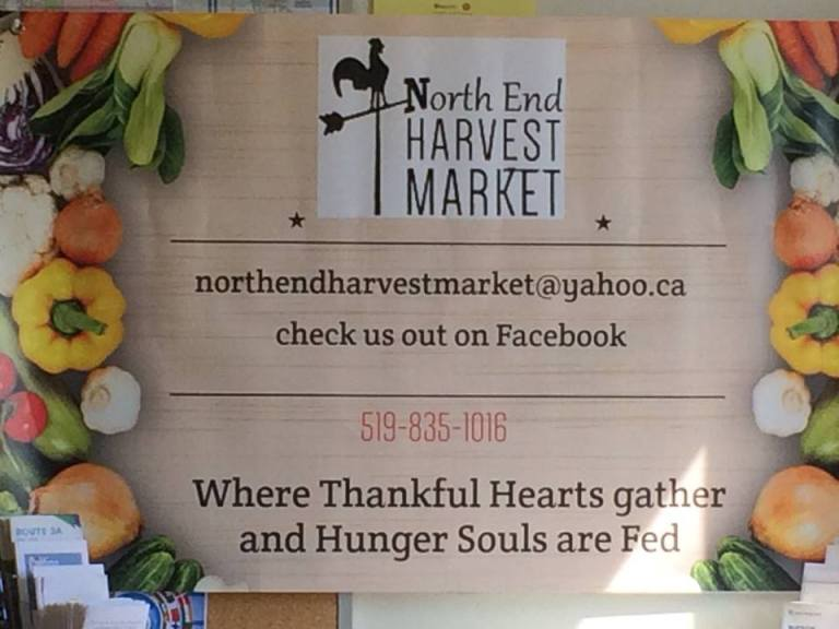 north end harvest market 2.jpg