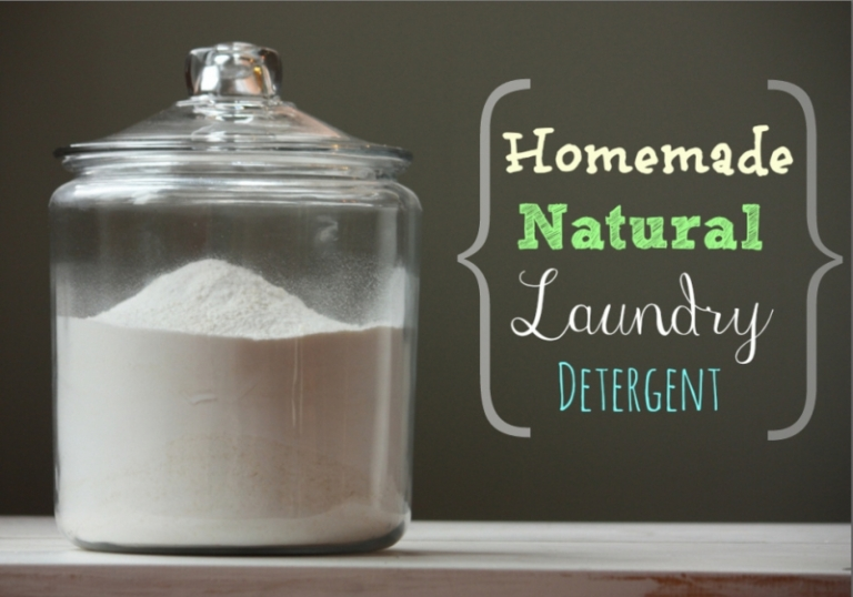 homemade-natural-laundry-detergent-recipe-3.jpg