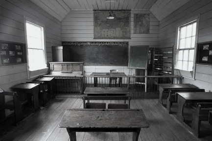 Irish school 1920.jpg
