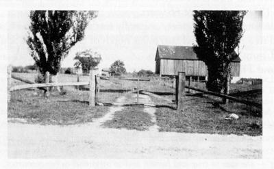 Old puslinch farm.jpg