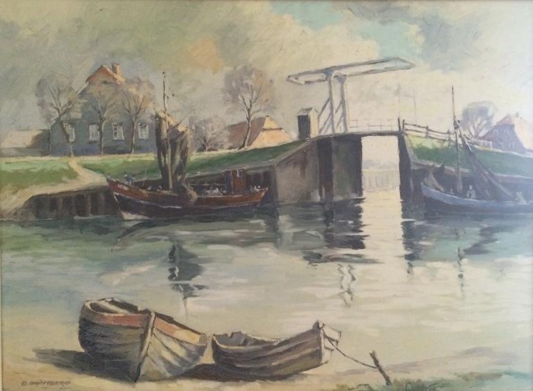Gretta's painting.JPG