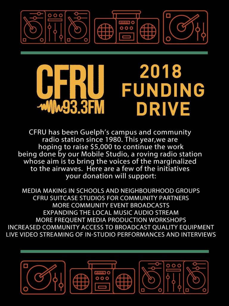 Funding-2018.jpg
