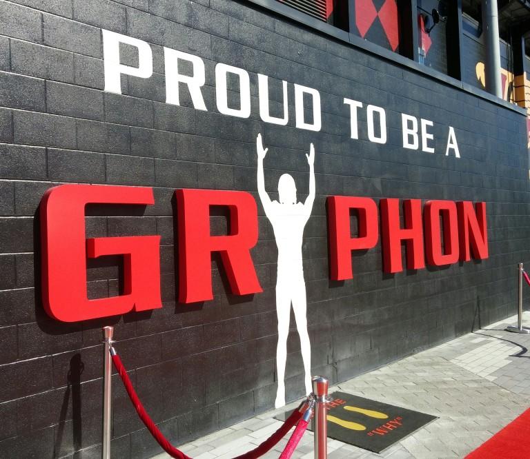 Gryphonwall2.jpg